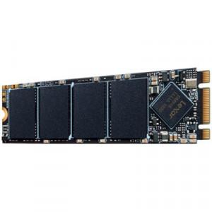 LEXAR NM100 128GB SSD, M.2 2280, SATA (6Gb s), up to 550 MB s read and 440 MB s write ( LNM100-128RB )