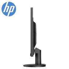 "Monitor HP V27i 1K3W7AAR 27"" FHD ACpower cord, HDMI cable"