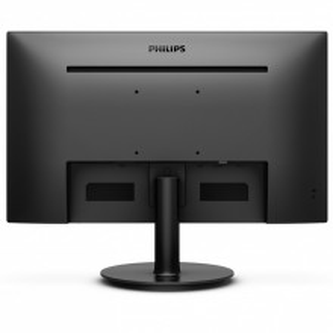 """Philips 241V8L/00 VA monitor 23.8"""""""