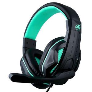 PORT DESIGNS gejmerske slušalice AROKH H-1 - 901600 Stereo, 40mm, 20Hz - 20kHz, 98dB