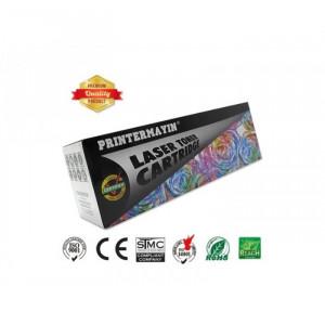 Toner PrinterMayin LEXMARK E250/E350/E352 3500str