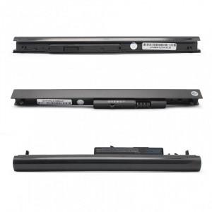 Zamenska Baterija za laptop HP 250 G3 OA04 14.8 V 2600 mAh