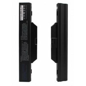 Zamenska Baterija za laptop HP Compaq 6720/6730/6820/6830s 10.8V 5200mAh