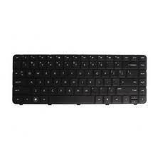 Zamenska Tastatura EN HP 630/635/650/655/G4/G6-1000/CQ57/430/250 G0