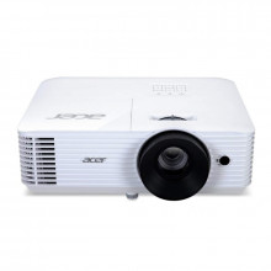 Acer projektor X118HP White