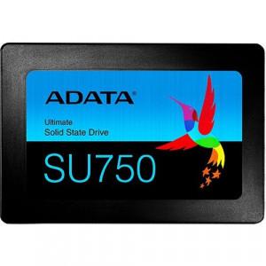 ADATA SSD Ultimate SU750 serija - ASU750SS-1TT-C