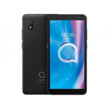 Alcatel 1B 5002D Prime Black