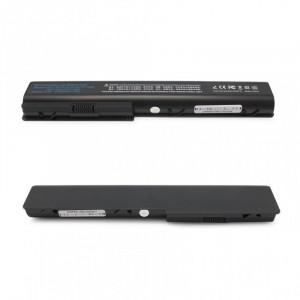 Baterija laptop HP Compaq dv7 dv8 HDX18 GA08 5200mAh