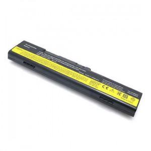 Baterija laptop IBM ThinkPad X30-6 10.8V-5200mAh.FRU 92P1096