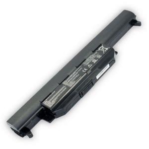 Baterija za Asus K55A/K55V/K55VD/K75/K75VJ 10.8V 5200mAh
