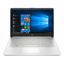 HP 14-DQ1037WM14/HD/i5/4GB/128GB SSD/Win10