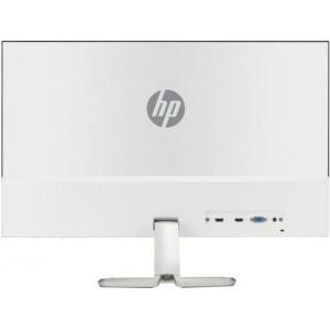 "HP 27fw 3KS64AA 27"", IPS, 1920 x 1080 Full HD, 5ms"