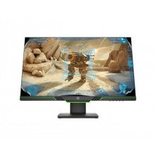 "HP 27xq Display 3WL54AAR 27"", TN, 2560 x 1440 WQHD, 1ms"