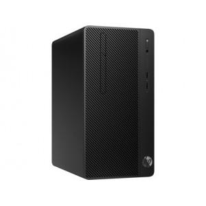 HP 290 G3 MT Win 10 Pro 8VR57EA