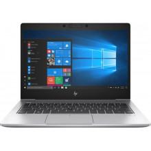 HP EliteBook 830 G7 177D2EA i5-10210U 16GB 512GB SSD Win 10 Pro