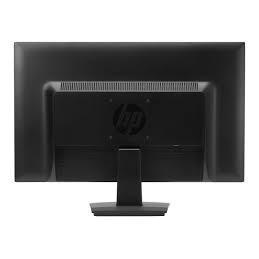 "HP LED 27o - 1CA81AA 27"", TN, 1920 x 1080 Full HD, 1ms"
