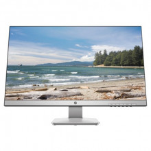 "HP LED 27q 3FV90AAR 27"", TN, 2560 x 1440 WQHD, 2ms"