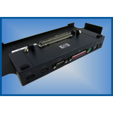 HP Mobile Port Replicator (AK155AA)
