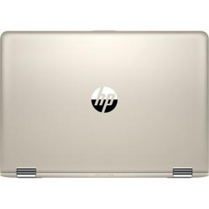 HP PAV X360 CONVERT 14-DH0006NS RENEW P-C I7-8565U (1.8GHZ) NVIDIA GEFORCE MX250 2GB 14.0 FHD LED 8GB SSD 256GB PCIE NVME NO ODD WIFI BLUETOOTH FINGERPRINT TOUCHSCREEN WEBCAM