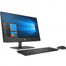 HP ProOne 440 G5 All-in-One Business Intel i7-9700T,16GB, 512GB, 23,8'' NT, Win 10 Pro