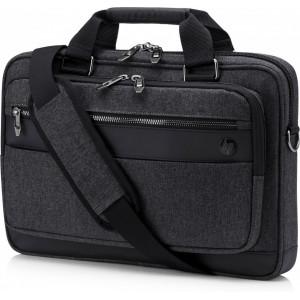 "HP Torba za laptop Executive Slim Top Load 6KD04AA do 14.1"", Crna"