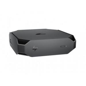 HP Z2 MINI G5 WS 12M18EA I7-10700/16GB/512GB 2280/QUADRO T1000 4GB/WIN 10 PRO/280W