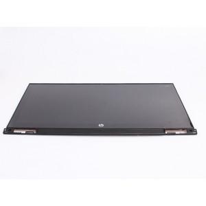 """LCD Panel 14.5"""" (LTN145AT01)1366*768 LED sa staklom HP beats audio"""
