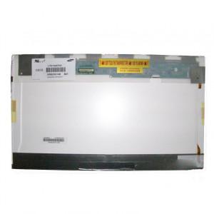 "LCD Panel 15.6"" (LTN156AT03) 1366x768 desni konektor LED"