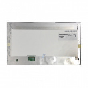 "LCD Panel 15.6"" (N156HGE L11) 1920x1080 Full HD LED 40 pin"