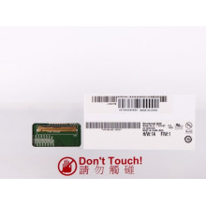 "LCD Panel 17.3"" (B173RW01) 1600x900 LED 40 pin"