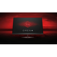 "OMEN by HP 25 Z7Y57AAR 24.5"", TN, 1920 x 1080 Full HD, 1ms"