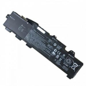 Orginalna Baterija za HP ZBook 15U G5 3XG36PA G541 G542 G5-44 G5-42 EliteBook 850 G5 TT03 TT03XL TTO3XL HSTNN-DB8K 932824-421 932824-2C1