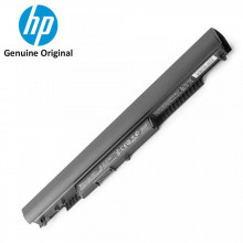 Orginalna Baterija za laptop HP 240 250 255 G4 G5 HS04