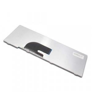 Tastatura za laptop za Acer A110/D150/ZG5 bela US