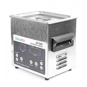 Ultrazvucna kada BAKU BK-1200