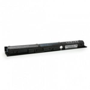 Zamenska Baterija za laptop HP ProBook 450/440 G2 VI04 14.8V 2600mAh