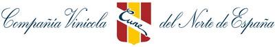Compania Vinicola del Norte de Espana