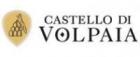 Fattoria Castello di Volpaia