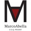 Marco Abella