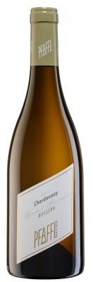 Poze Chardonnay Grand Reserve ROSSERN 2013