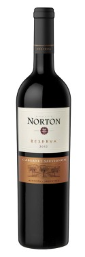 Poze Norton CS Reserva 2013