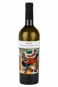 7ARTS Sauvignon Blanc 2017