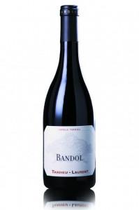 Bandol 2012