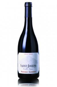 Saint-Joseph Vieilles Vignes 2012