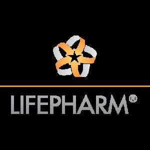 LifePharm USA