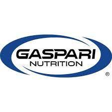 Gaspari Nutriton