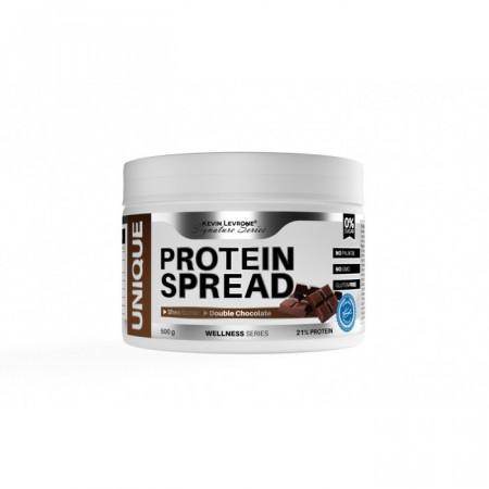 Crema Proteica Kevin Levrone Protein Spread 500 g