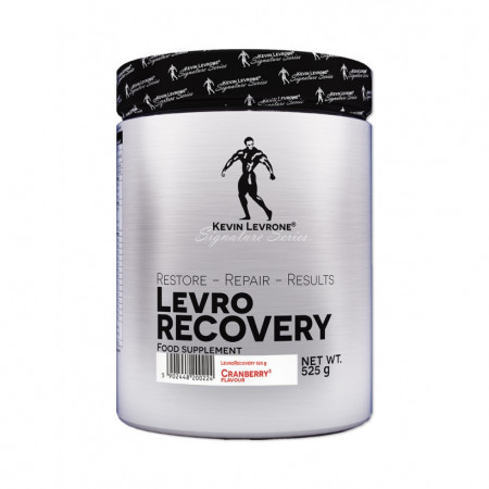 Levro Recovery Kevin Levrone 525 g