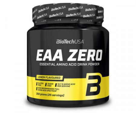EAA ZERO Biotech USA