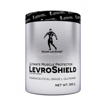Levro Shield Powder Kevin Levrone 300 g
